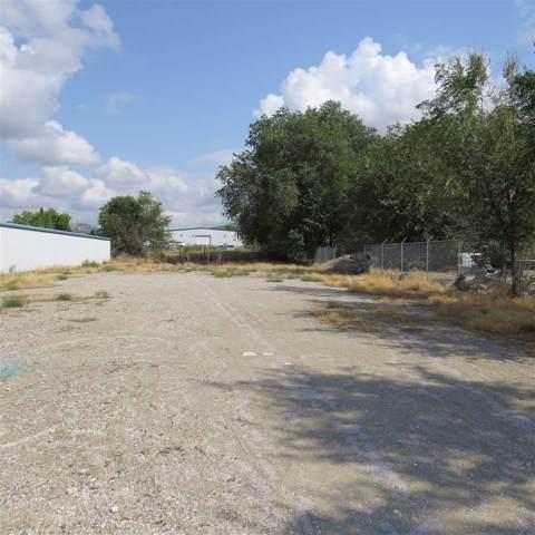 762 Mckinley Ave, Pocatello, ID 83201 (MLS #564091) :: The Perfect Home