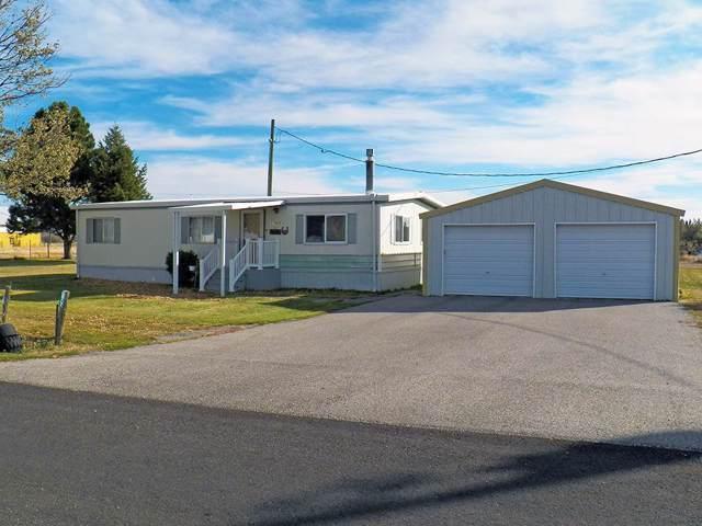 577 W 20 S, Blackfoot, ID 83221 (MLS #564115) :: The Perfect Home
