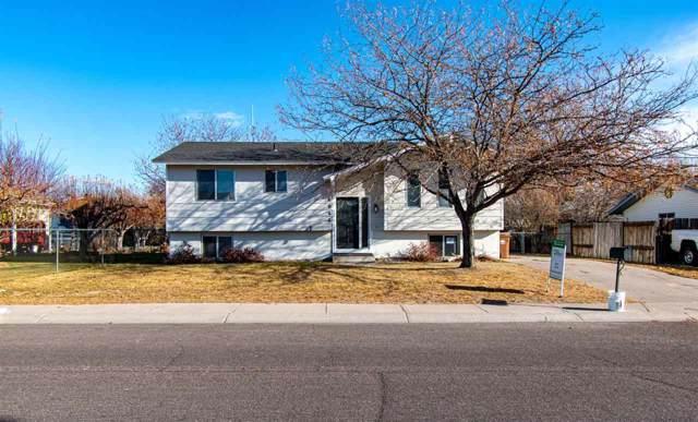 4946 Galena, Chubbuck, ID 83202 (MLS #564124) :: The Perfect Home