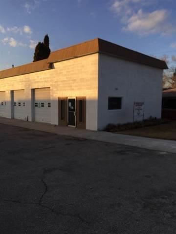799 Wilson, Pocatello, ID 83201 (MLS #564166) :: The Perfect Home