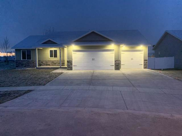 733 Lucy, Chubbuck, ID 83202 (MLS #564182) :: The Perfect Home