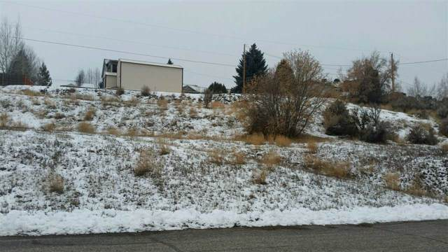 000 W Booth, Lava Hot Springs, ID 83246 (MLS #564193) :: The Perfect Home