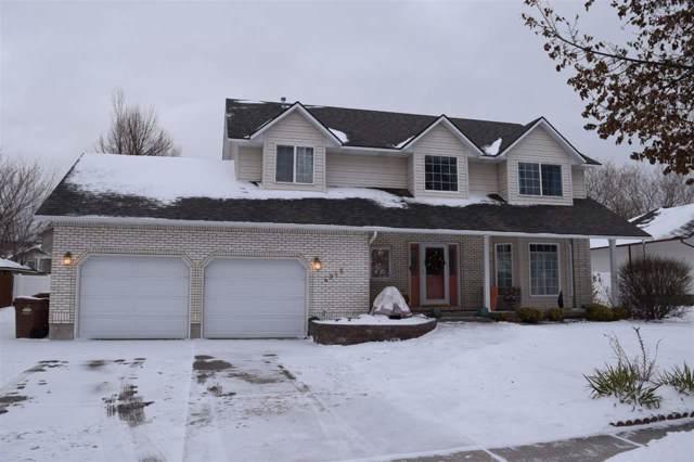4948 Rebecca, Chubbuck, ID 83202 (MLS #564281) :: The Perfect Home
