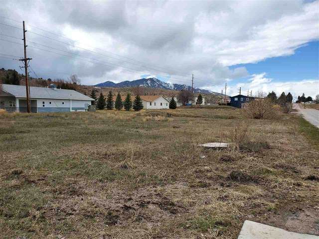 Tbd Main Street, Lava Hot Springs, ID 83246 (MLS #564800) :: The Perfect Home
