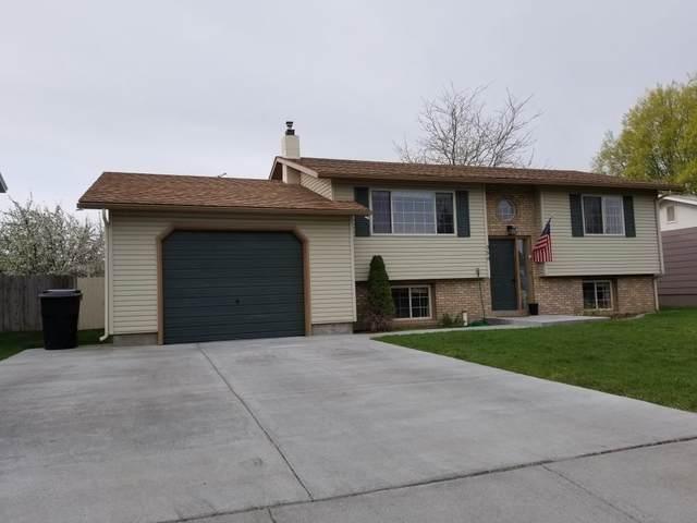 350 Hummingbird Lane, Shelley, ID 83274 (MLS #565204) :: The Perfect Home