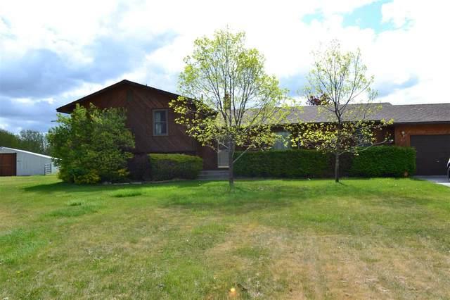 43 S Thompson, Blackfoot, ID 83221 (MLS #565277) :: The Perfect Home