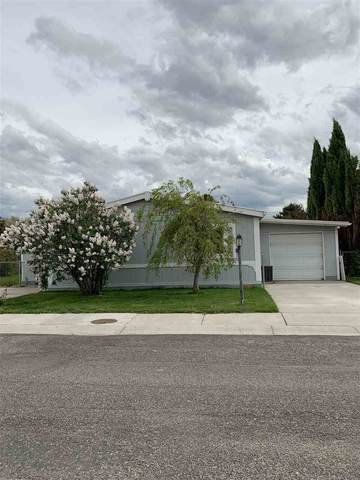 1881 Phoenix Dr., Pocatello, ID 83202 (MLS #565298) :: The Group Real Estate