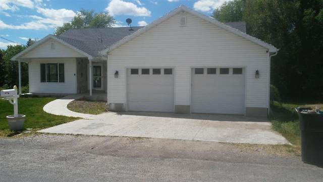 155 N 70 E, Malad City, ID 83252 (MLS #565310) :: The Perfect Home