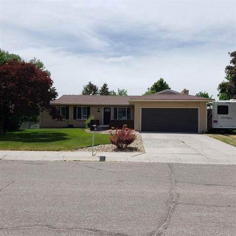 4897 Elizabeth, Chubbuck, ID 83202 (MLS #565390) :: The Perfect Home