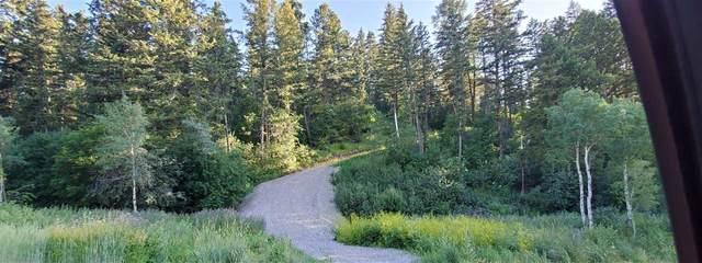 5139 Moonlight Mine Rd., Pocatello, ID 83201 (MLS #566042) :: The Group Real Estate