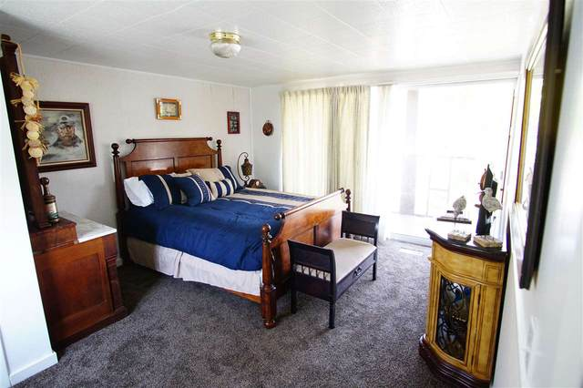 722 E Whitman, Pocatello, ID 83201 (MLS #566050) :: The Perfect Home