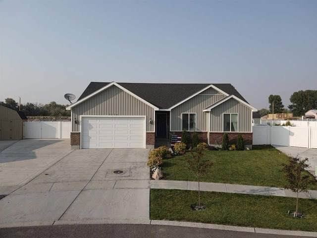 5130 Camden, Chubbuck, ID 83202 (MLS #566308) :: The Group Real Estate