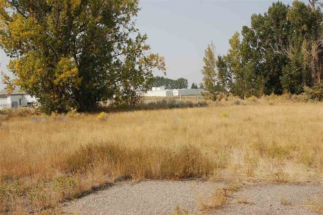 372 W Hwy 39, Blackfoot, ID 83221 (MLS #566329) :: The Perfect Home