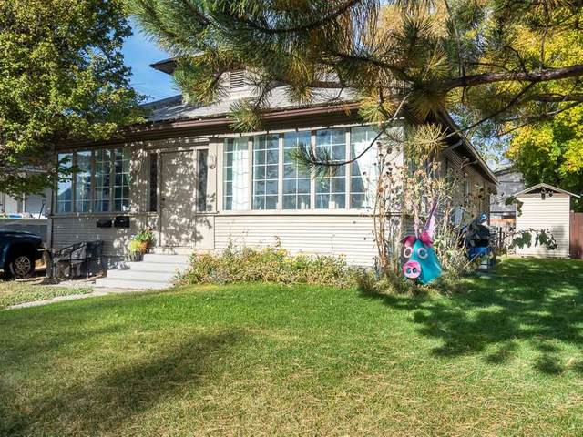 712 S 4th, Pocatello, ID 83204 (MLS #566548) :: Silvercreek Realty Group