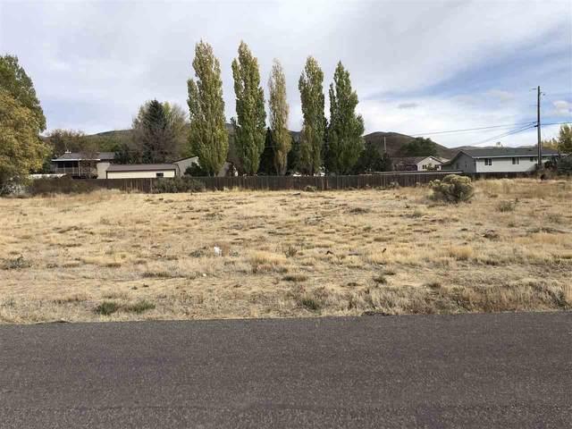 Connard, Pocatello, ID 83204 (MLS #566553) :: Silvercreek Realty Group