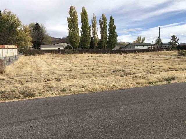 Connard, Pocatello, ID 83204 (MLS #566554) :: Silvercreek Realty Group