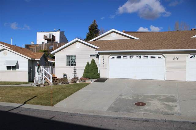 4683 Rachaels Run Dr., Chubbuck, ID 83202 (MLS #566740) :: Silvercreek Realty Group