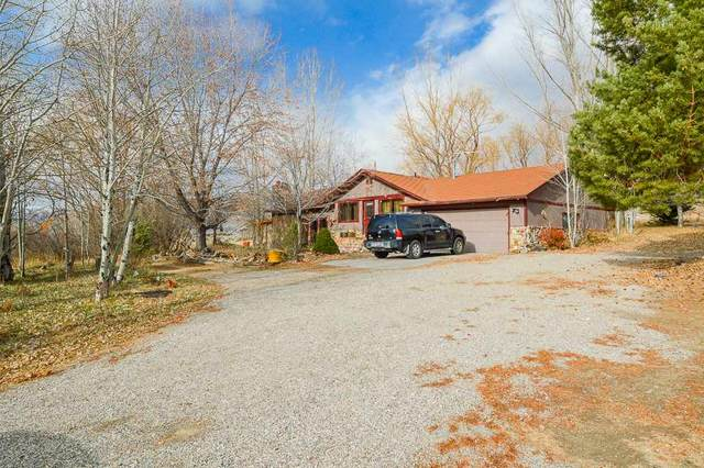 4220 W Old Hwy 91, Inkom, ID 83245 (MLS #566753) :: The Perfect Home