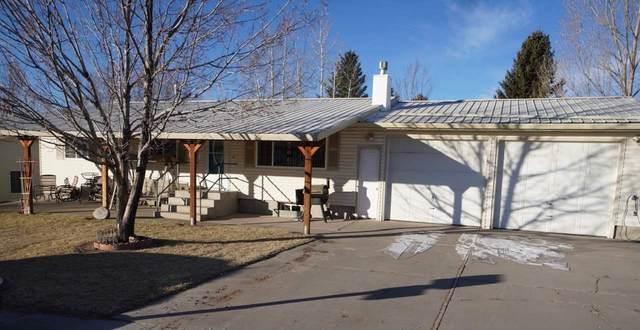 371 N 730 EAST, Soda Springs, ID 83276 (MLS #566830) :: The Perfect Home