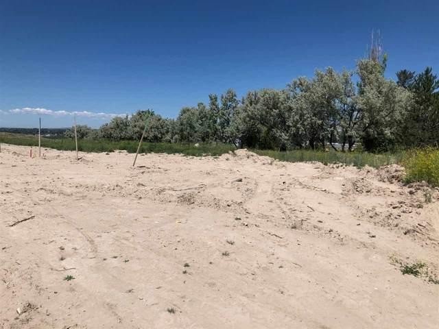 L1B2 Magellan Loop, Pocatello, ID 83204 (MLS #566898) :: The Group Real Estate