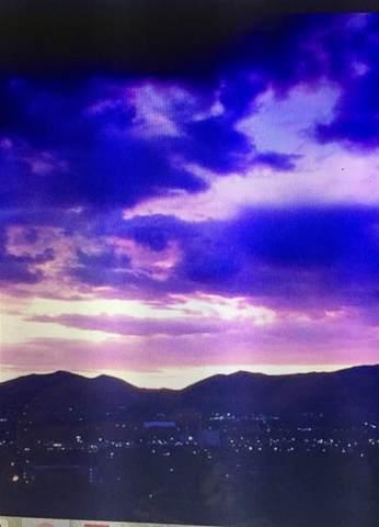 TBD E Center, Pocatello, ID 83201 (MLS #566999) :: The Perfect Home