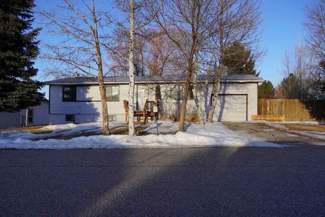 381 N 770 E, Soda Springs, ID 83276 (MLS #567344) :: The Perfect Home