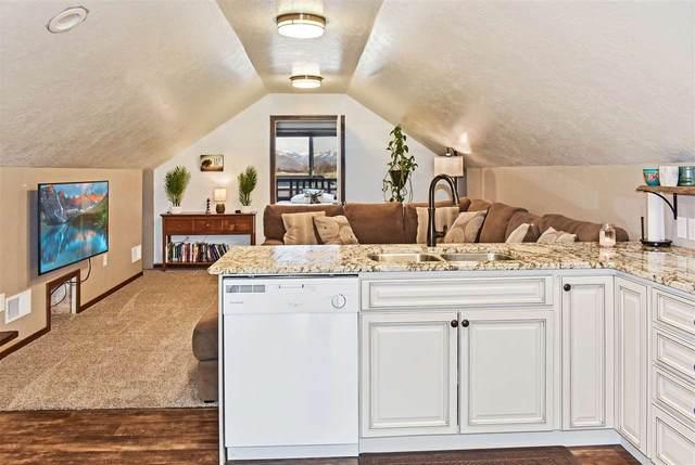 540 Taylor Ln, Inkom, ID 83245 (MLS #567364) :: The Perfect Home