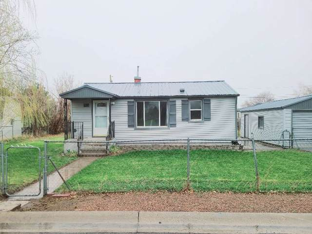 3519 Conlin, Pocatello, ID 83201 (MLS #567525) :: The Perfect Home