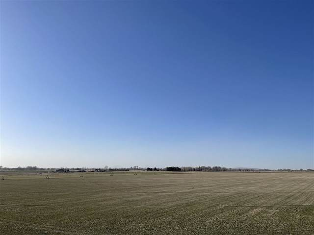 249 S Hiline Rd, Fort Hall, ID 83202 (MLS #567632) :: The Perfect Home