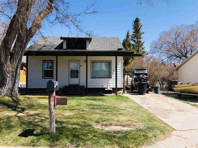 339 Chateau Thierry, Soda Springs, ID 83276 (MLS #567657) :: The Perfect Home