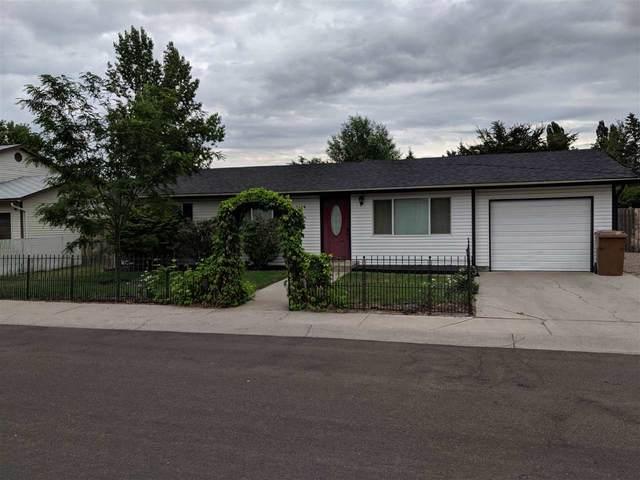 5144 Redfish Street, Chubbuck, ID 83202 (MLS #567776) :: The Perfect Home