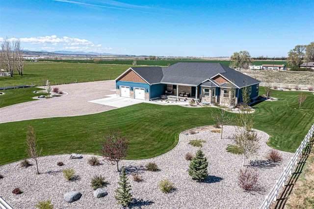11965 Cumberland, Chubbuck, ID 83202 (MLS #567779) :: The Perfect Home