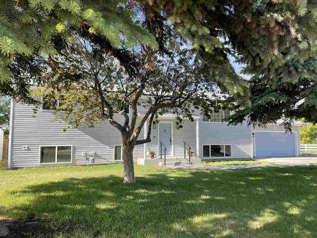 1462 Christensen Dr., Blackfoot, ID 83221 (MLS #568159) :: The Perfect Home