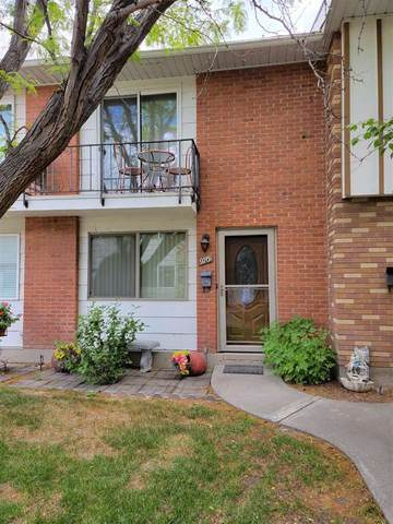 970 C Mckinley, Pocatello, ID 83201 (MLS #568274) :: The Perfect Home