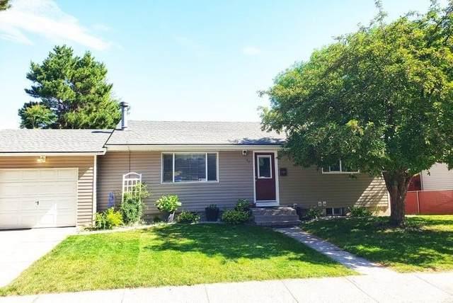 60 Mar Vista Dr., Pocatello, ID 83204 (MLS #568320) :: The Perfect Home