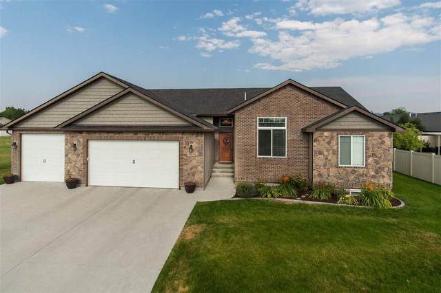 4654 Galena St, Chubbuck, ID 83202 (MLS #568481) :: The Perfect Home