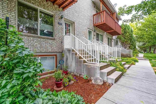 1800 S Grant, Pocatello, ID 83204 (MLS #568515) :: The Perfect Home