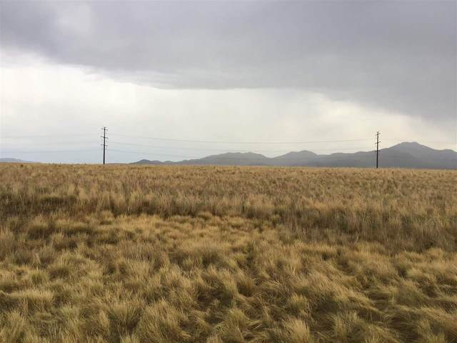 TBD Old Highway 91, Downey, ID 83234 (MLS #568586) :: The Perfect Home