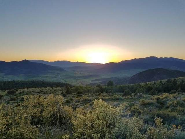 TBD Selkirk, Lava Hot Springs, ID 83246 (MLS #568595) :: The Perfect Home