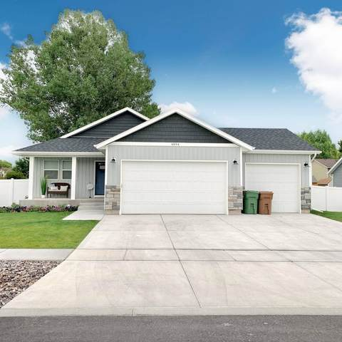 4894 Jake Ave., Chubbuck, ID 83202 (MLS #568712) :: The Perfect Home