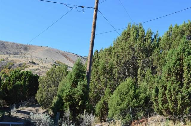 TBD Field Drive, Pocatello, ID 83204 (MLS #568811) :: The Perfect Home
