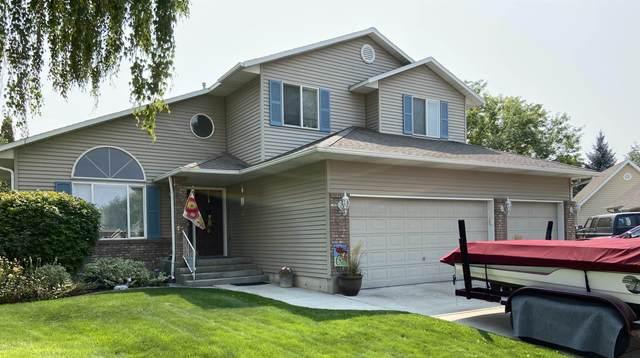 500 Brent, Pocatello, ID 83201 (MLS #568853) :: The Perfect Home