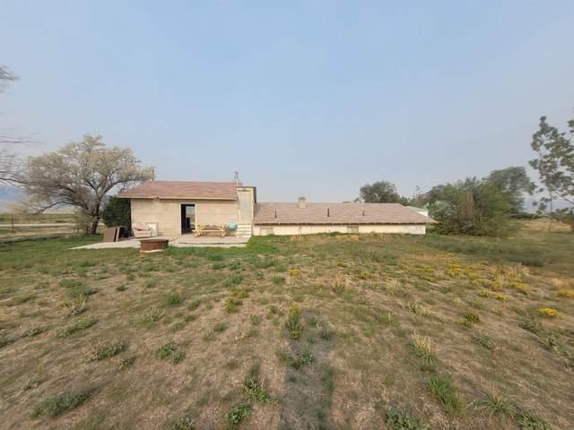 18694 S Washington, Downey, ID 83234 (MLS #568861) :: The Perfect Home