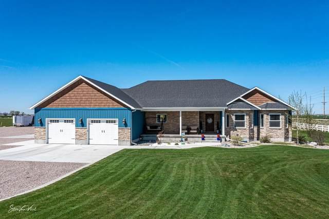 11965 Cumberland, Chubbuck, ID 83202 (MLS #568877) :: The Perfect Home