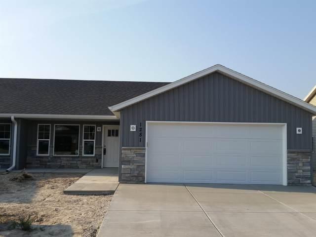 1281 Heber, Pocatello, ID 83202 (MLS #568899) :: The Perfect Home
