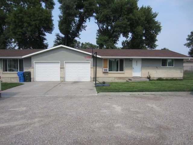 3850-3852 Hawthorne Rd, Pocatello, ID 83201 (MLS #568908) :: The Perfect Home