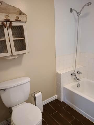 735 N 10th, Pocatello, ID 83201 (MLS #568950) :: The Perfect Home