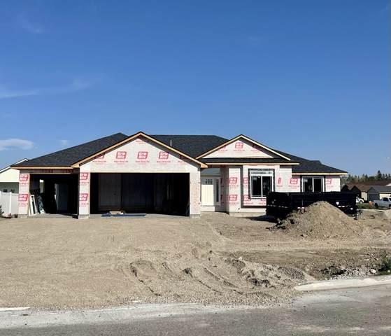 2834 Von Elm, Blackfoot, ID 83221 (MLS #568960) :: The Perfect Home