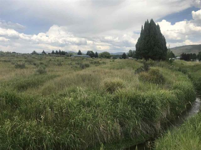 TBD Formation Ave., Soda Springs, ID 83276 (MLS #559053) :: The Perfect Home Group