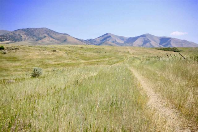 TBD Wildcat Canyon Road, Rockland, ID 83271 (MLS #559200) :: The Perfect Home-Five Doors